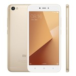 Смартфон Xiaomi Redmi Note 5A Prime 3/32GB Золотистый