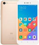 Мобильный телефон Xiaomi Redmi 5A 32GB Золотой/Gold