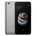 Мобильный телефон Xiaomi Redmi 5A 32GB Серый/Grey
