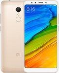 Мобильный телефон Xiaomi Redmi 5 Plus 3/32GB Золотой\Gold