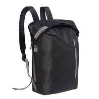 Рюкзак Xiaomi Personality Style Backpack (Черный)