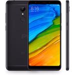 Мобильный телефон Xiaomi Redmi 5 4/32GB Черный\Black