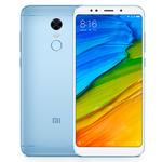 Мобильный телефон Xiaomi Redmi 5 Plus 4/64GB Голубой\Blue