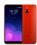 Мобильный телефон Meizu M6T 2/16GB Красный\Red EU (Global Version)