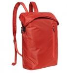 Рюкзак Xiaomi Personality Style (красный)