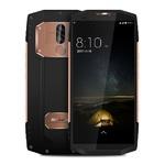 Мобильный телефон Blackview BV9000 Pro Золотой/Gold