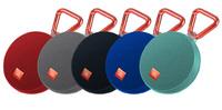 Колонка JBL Clip 2 Color
