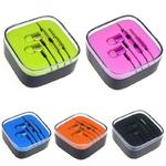 Xiaomi Piston 2 Color
