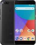 Мобильный телефон Xiaomi Mi A1 4/32GB Черный\Black