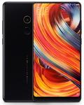 Мобильный телефон Xiaomi Mi Mix 2 6/128Gb Черный\Black