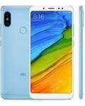 Мобильный телефон Xiaomi Redmi Note 5 4/64GB Голубой\Blue
