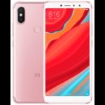 Мобильный телефон Xiaomi Redmi Note 5 6/64GB Розовый\Pink