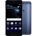 Мобильный телефон Huawei P10 Dual sim 4/64GB Blue\Синий