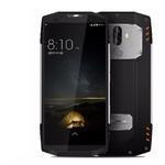 Мобильный телефон Blackview BV9000 Pro Серый/Grey