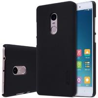 Накладка для Xiaomi Redmi 5 Nillkin Frosted Shield Black