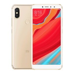 Мобильный телефон Xiaomi Redmi S2 3/32GB  Золотой/Gold