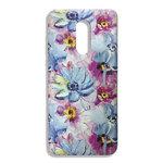 """Чехол Fashion Case для Xiaomi Redmi 5 Plus """"Flower"""""""