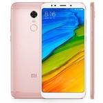 Мобильный телефон Xiaomi Redmi 5 2/16GB Розовое золото\Rose-gold