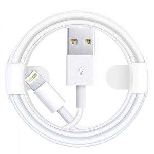 Кабель для iPhone USB-Lightning Original