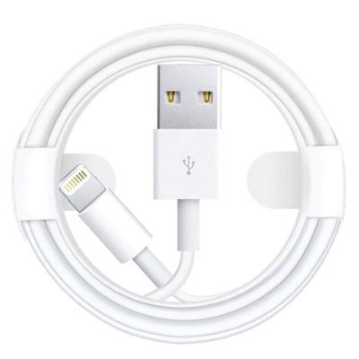 Кабель для iPhone USB-Lightning Original