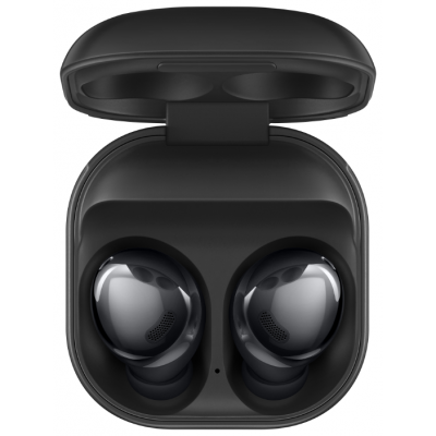 Беспроводные наушники Samsung Galaxy Buds Pro Чёрный на заказ 1-3 дня