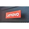 Смартфон Lenovo (на заказ)