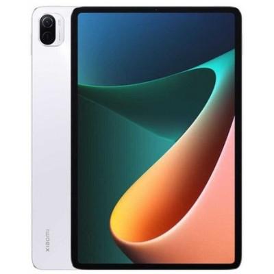 Планшет Xiaomi Pad 5 6/256 Белый