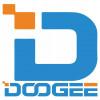 DOOGEE (на заказ)