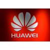 Huawei (на заказ)