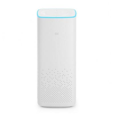 Умная колонка Xiaomi Mi AI Speaker