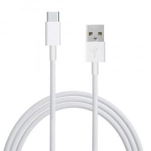 Кабель USB для вашего телефона
