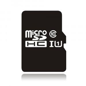 Micro SD 128gb (Class 10)