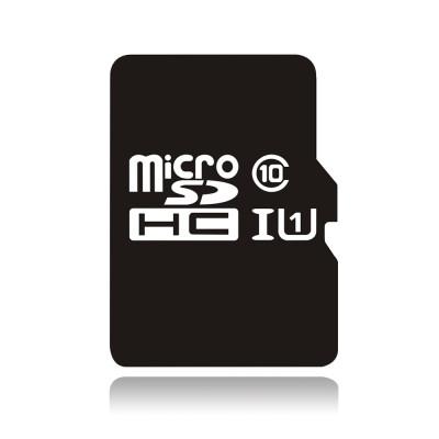 Micro SD 16Gb (Class 10)