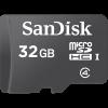 Карты памяти\USB Флешки